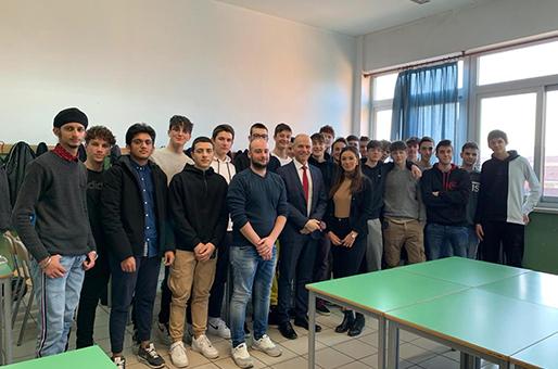 Fare Impresa con il metodo SCRUM: la testimonianza di Francesco Faccin, Direttore Operations di Clerprem Spa