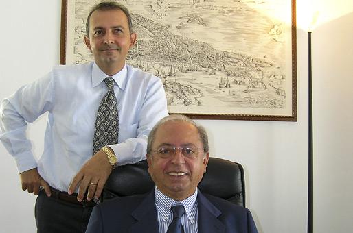 Centro Servizi Editoriali acquista Grafiche Galeati