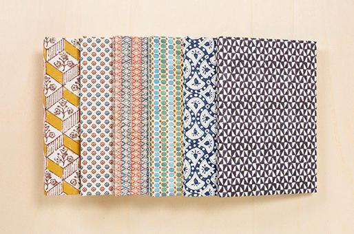 Grafiche Tassotti approda al MoMA Design Store con Fattobene Pop-up Shop