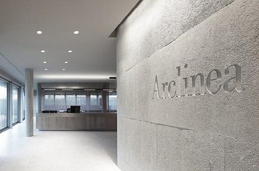 ArcLinea: nonostante il Covid l'arredamento di qualità sta trovando nuovi spazi per crescere
