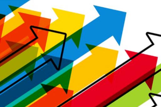 Pmi ad alto potenziale: cinque imprese associate nella top 50 del Made in Italy