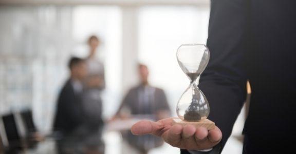 Tempi e metodi per le attività in ufficio e in smart working: strumenti di lean office
