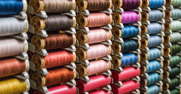 Agevolazioni per imprese nel settore tessile, moda e accessori: nuovi codici ATECO ammissibili
