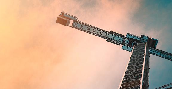 CCNL Imprese Edili: nuove tabelle di paga e malattia in vigore dal 1° luglio 2019