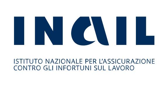 INAIL: riduzione del tasso medio per prevenzione – disponibile il nuovo modello