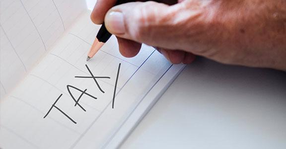Semplificazioni fiscali: le proposte di Confindustria e dei Commercialisti
