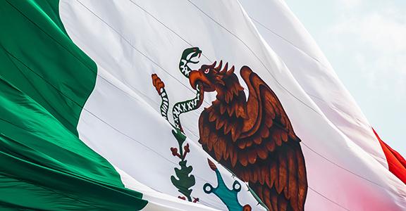 Messico: opportunità di forniture nel settore siderurgico con DEACERO - 21 luglio, ore 16:00