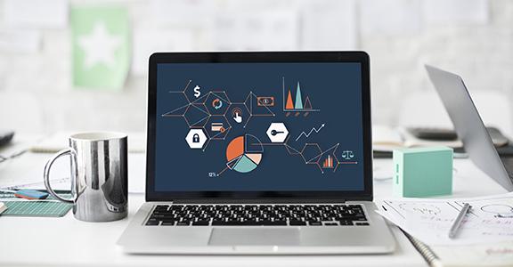 Bando SMACT/MISE per il finanziamento di progetti di Ricerca e Innovazione