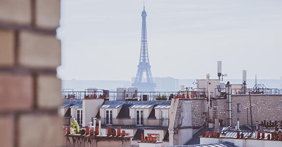 """Il video del webinar: """"La comunicazione digitale per il mercato francese"""""""