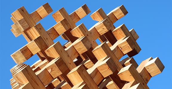 Ccnl legno: sottoscritto l'accordo di rinnovo in data 22 ottobre 2020