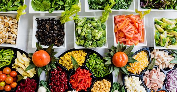 Ccnl industria alimentare 5-2-2016: accordo siglato il 31-7-2020 da Ancit, Assobirra e Unionfood
