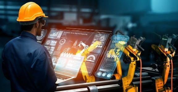 Oggetto: CCNL Industria Metalmeccanica 05-02-2021: distribuzione testo a stampa ai lavoratori