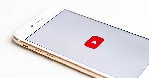 Vescovi intervistato su Youtube dal prof. Boldrin (video)