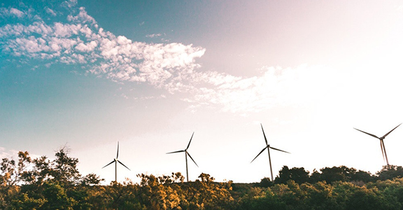 Contributi per l'efficientamento energetico delle PMI - Bando POR 4.2.1 domande dal 15/04 al 10/09