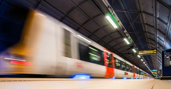 Trasporti ferroviari. Interruzione linea del Brennero per lavori manutenzione