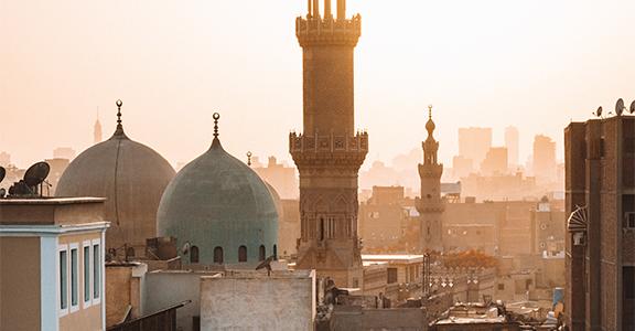 Egitto: nuove procedure per le importazioni dal 1° luglio 2021