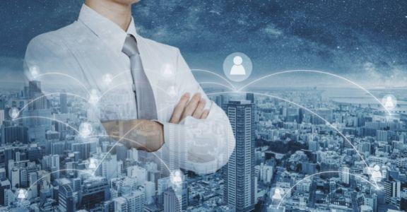 Simest: nuovi finanziamenti per transizione digitale ed ecologica, e-commerce, fiere