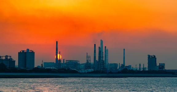 Ccnl energia e petrolio 25-01-2017: siglata ipotesi di rinnovo in data 19 settembre 2019