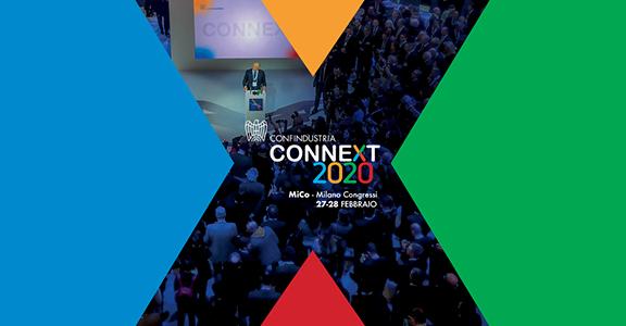 Al via la seconda edizione di Connext: tra le novità filiere e prodotti 'flagship'