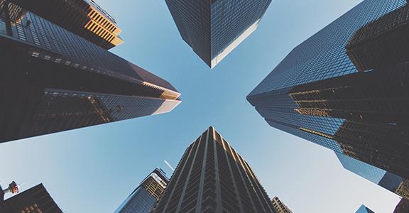 Le sfide della finanza in azienda: pianificazione, capitali e scelte di struttura finanziaria