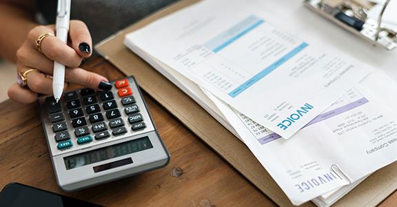 IVA: disciplinato il rifiuto della fattura elettronica PA