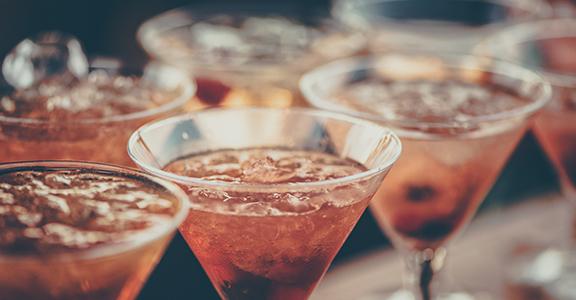 Bevande spiritose. Nuove disposizioni comunitarie su designazione e etichettatura