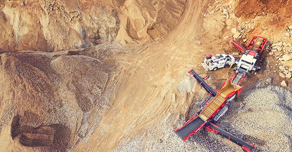 Linee guida ISPRA sull'applicazione della disciplina delle Terre e Rocce da Scavo