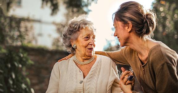 Bando 2021 Active & Assisted Living: sviluppo di innovazioni ICT per l'invecchiamento attivo