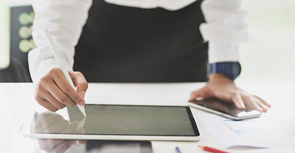 Voucher Innovation Manager: slitta la scadenza per la sottoscrizione del contratto di consulenza