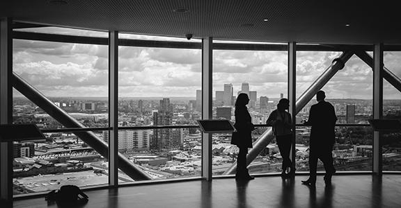INL: benefici normativi e contributivi e rispetto della contrattazione collettiva