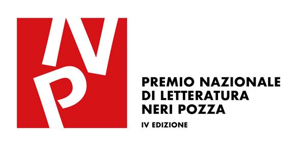 Ilaria Rossetti vince la IV edizione del Premio Nazionale di Letteratura Neri Pozza