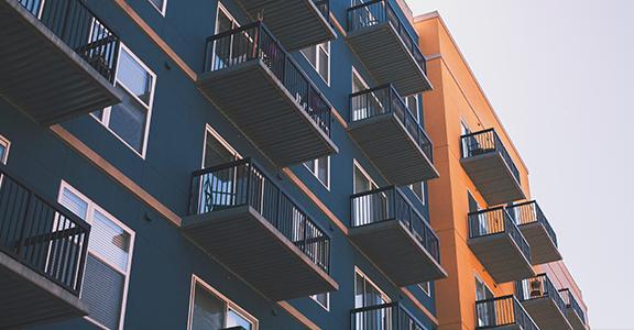 Locazione di immobili urbani - Indice ISTAT settembre 2020