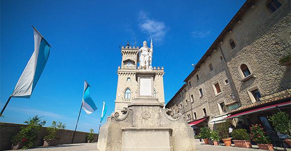 IVA: definite le regole per la fatturazione elettronica degli scambi di beni Italia - San Marino
