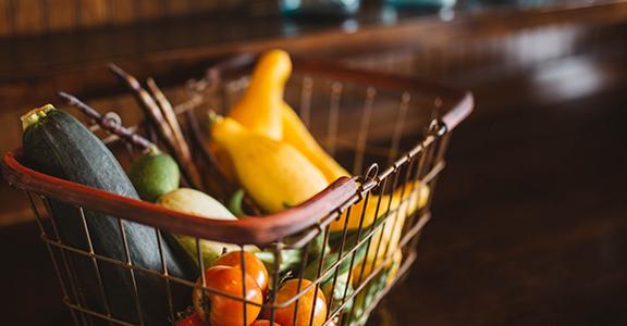 Ccnl industria alimentare 5-2-2016: trattative di rinnovo e sospensione versamenti all'EBS