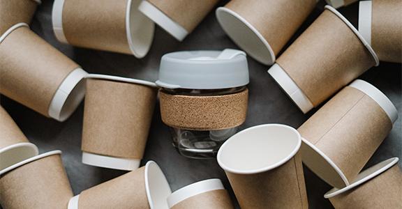 Etichettatura degli imballaggi: ciclo di incontri organizzati da CONAI