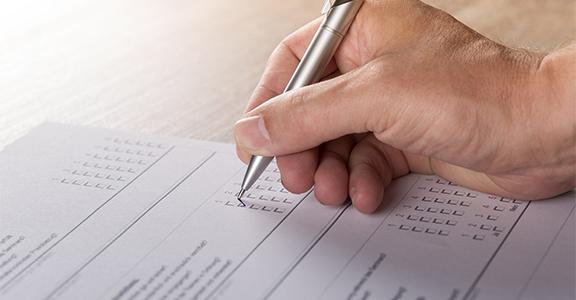 Moratoria finanziamenti Simest: notifica estensione garanzia entro il 31 dicembre