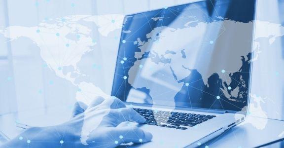 E-commerce per il Made in Italy in America Latina