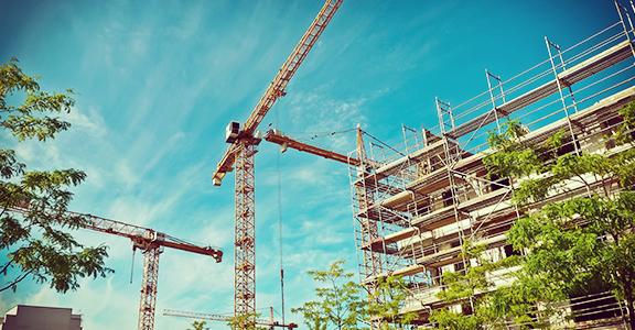 Contratti pubblici: avvisi di gara per l'affidamento di lavori, servizi e forniture