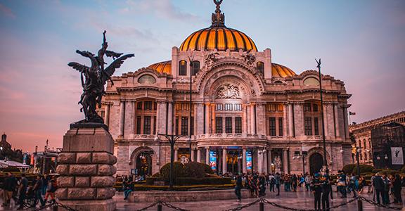 Messico: nuovi requisiti per esportare prodotti elettrici ed elettronici