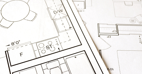 D.L. semplificazioni: proroga dei termini dei permessi di costruire e delle SCIA