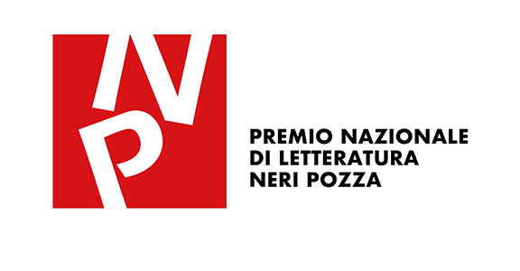 Premio Nazionale di Letteratura Neri Pozza 2021: la cinquina