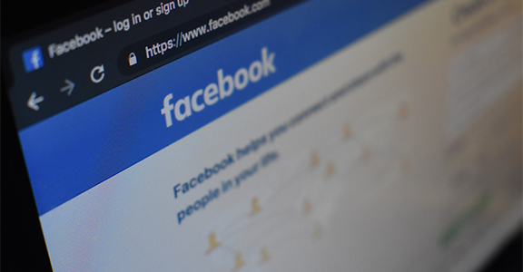 Il Business Manager di Facebook