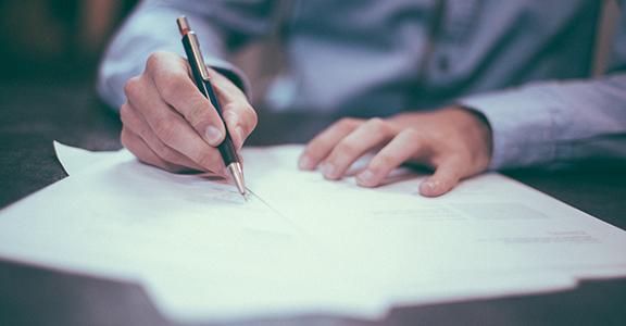Attrezzature destinate a funzionare all'aperto: modificata la dichiarazione CE di conformità