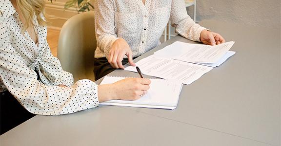 INPS: donne lavoratrici  - esonero per le assunzioni biennio 2021-2022