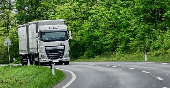 ANITA - Ccnl logistica, trasporto merci e spedizione – Chiarimenti operativi
