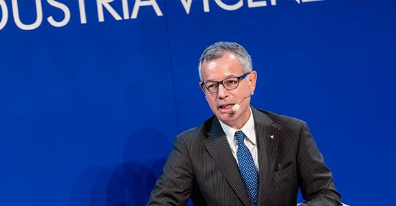 """Luciano Vescovi: """"Basta ipocrisia, il Governo non vuole l'Autonomia ma tutelare lo status quo"""""""