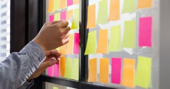 Agile modularity: rendere leggeri e personalizzabili i prodotti esistenti