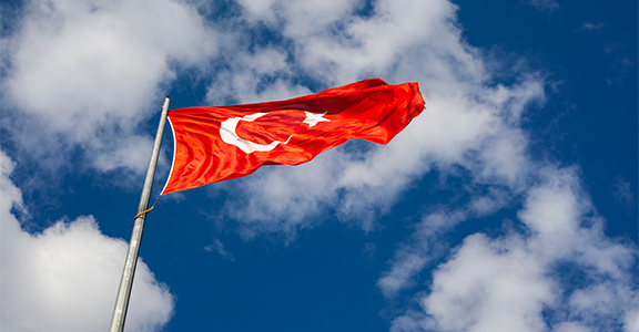 "Turchia: Webinar ""Protecting Intellectual Property and Patents in Turkey"" - 25 gennaio 2021"