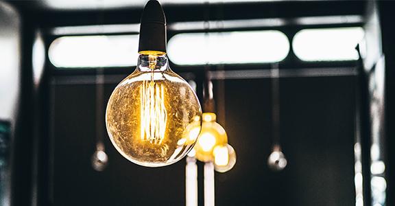 Accise: dichiarazione di consumo energia elettrica, nota dell'Ufficio Dogane di Vicenza