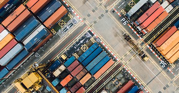 Cessa l'obbligo di autorizzazione per le esportazioni di DPI